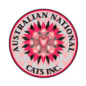 Ancats - Australian National Cats