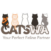 Cats WA - The Feline Control Council of WA