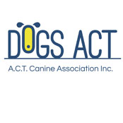 Dogs ACT - ACT Canine Association
