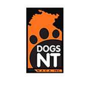 Dogs NT - The North Australian Canine Association
