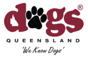 Dogs Qld - We Know Dogs