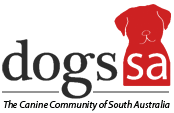 Dogs SA - The Canine Community of South Australia