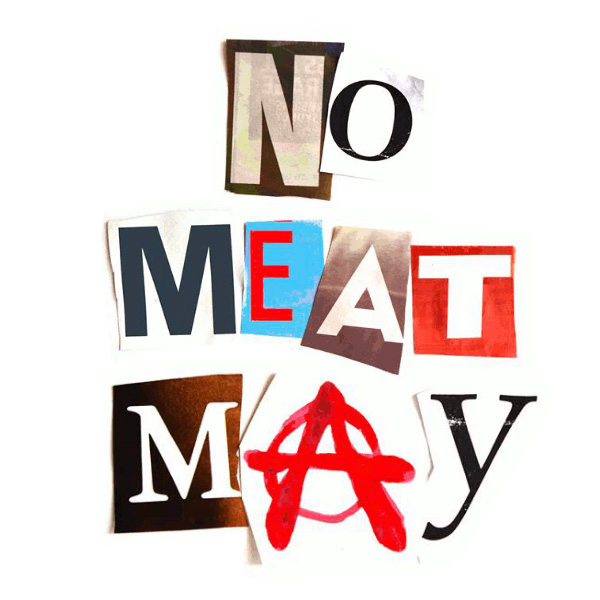 No Meat May