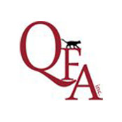 Queensland Feline Association - QFA