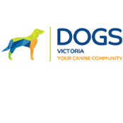 Dogs Victoria - Your Canine Community